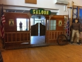saloon-enterance1